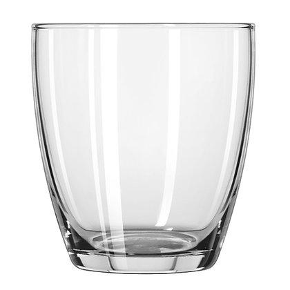 10 oz. Rocks Glass