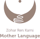 ZoharRen-Logo.light-brown_edited.png