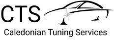 Caledonian tuning services logo_edited.jpg