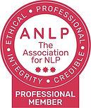 ANLP_Pro_Member_Logo-2019-2x.jpg