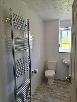 bathroom picture for luke sibley plumbing