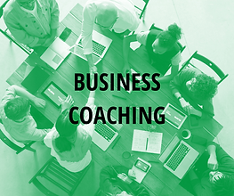business coaching image for alan evans c