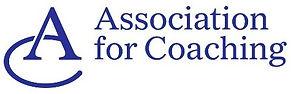 Assoc-for-Coaching-logo.jpg