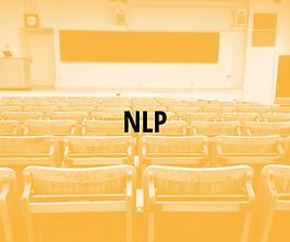 NLP coaching image for alan evans coaching