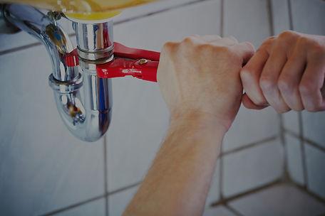 Plumbing for Luke Sibley Plumbing and Heating