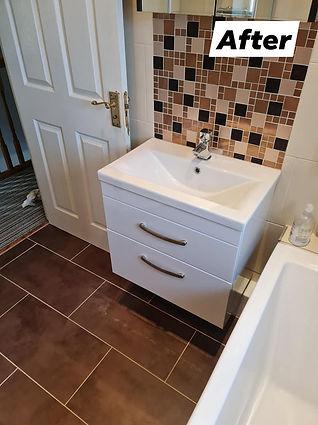 sink picture for luke sibley plumbing.jp