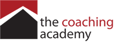 TCA-logo.png