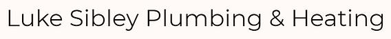 luke sibley plumbing and heating logo.PN