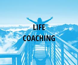 life coaching image for alan evans coach