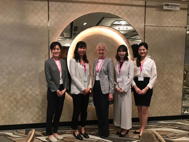 第27回 日本乳癌学会学術総会