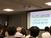 第118回日本外科学会定期学術集会
