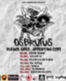 tour2019.jpg