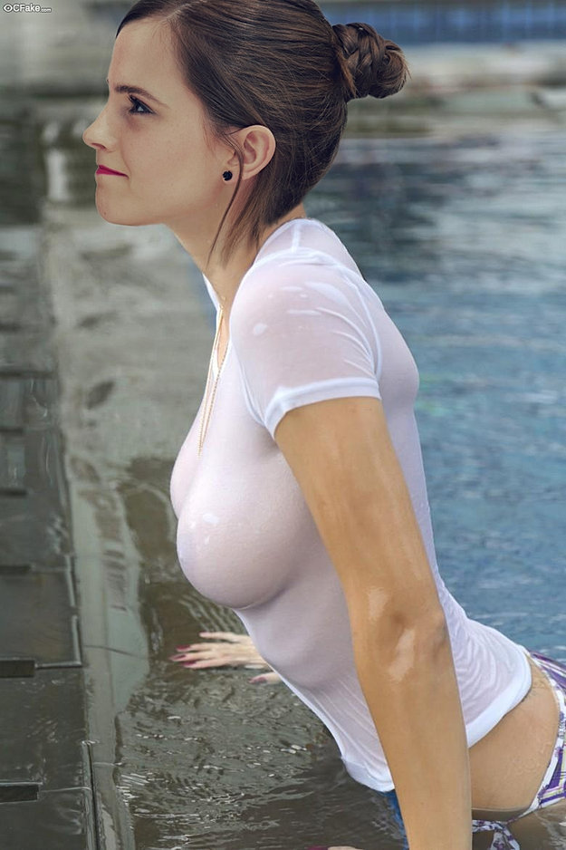 Pity, that asian fountain girl sorry