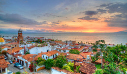 puerto-vallarta-best-beaches-mexico.jpg