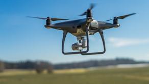 Droni e responsabilità civile: l'obbligo di assicurarli con una polizza R.C.