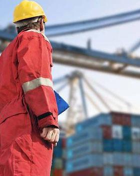 responsabilità civile operatore terminalista