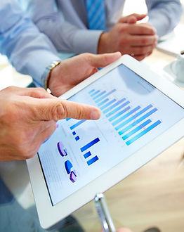responsabilità civile agenti attività finanziarie