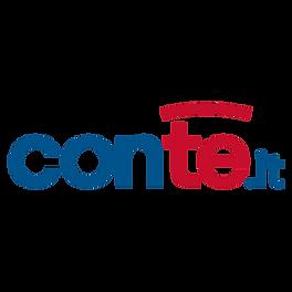 conte.it assicurazioni