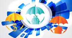 rischi diversi assicurazioni