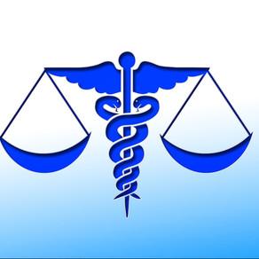Cos'è la Legge Gelli-Bianco e riferimenti al settore assicurativo