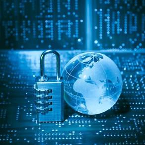 Cyber risk aziendale, aumento degli attacchi del 47% con lo smart working