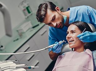 Odontoiatria.png