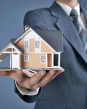 responsabilità civile agenti immobiliari