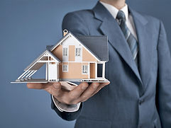 property e multirischi assicurazioni