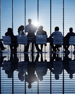 responsabilità civile ordini e collegi professionali