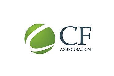 CF Assicurazioni