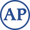Logo AP tondo.png
