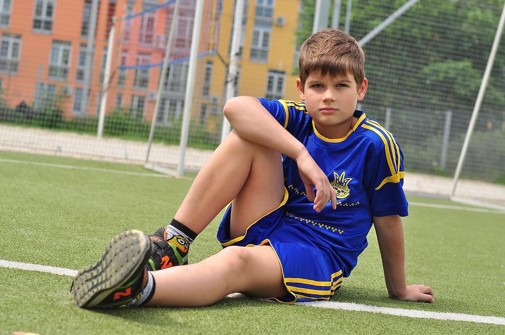 Polizza tutela lesioni negli sport di squadra Assistudio Perboni