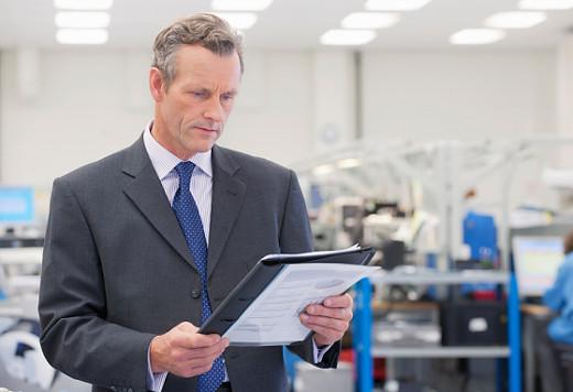 Polizza assicurativa per responsabilità manager e dirigenti aziendali Assistudio Perboni
