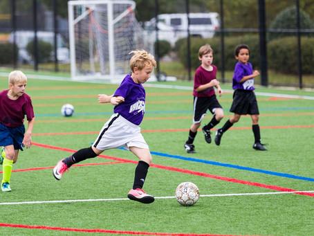 Scuole di calcio e sport di squadra: come tutelarsi dal rischio di infortuni