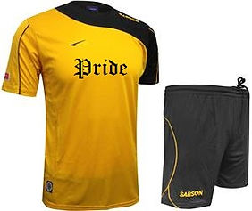 Asbury Pride Uniform 2.jpg