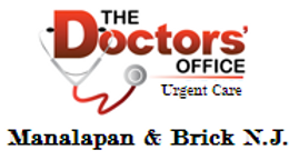 Doctors Office Logo.png