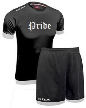Asbury Pride Uniform 3.jpg