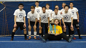 GoodSports Champions Winter JV 2019.jpg