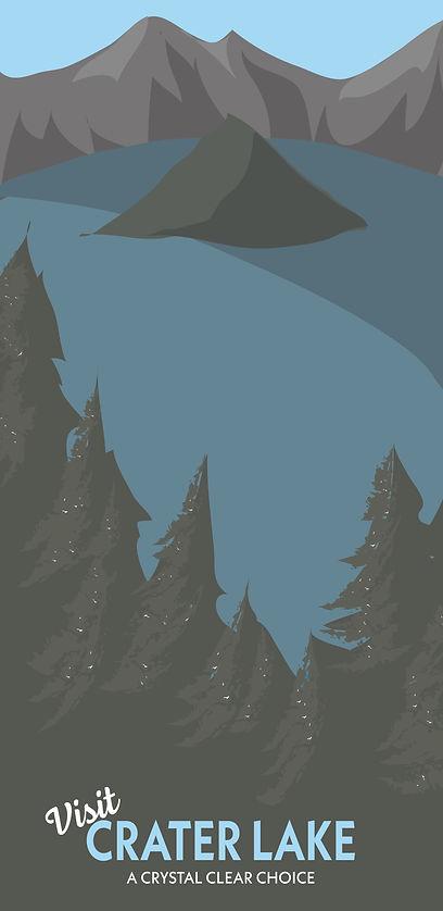 crater lake-01.jpg
