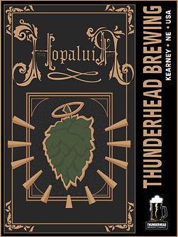 hopaluia poster final gold.jpg