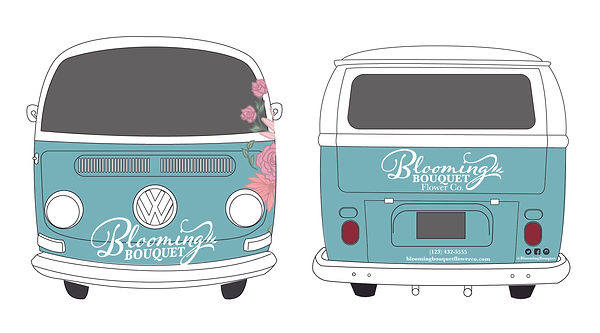 front and back-01.jpg
