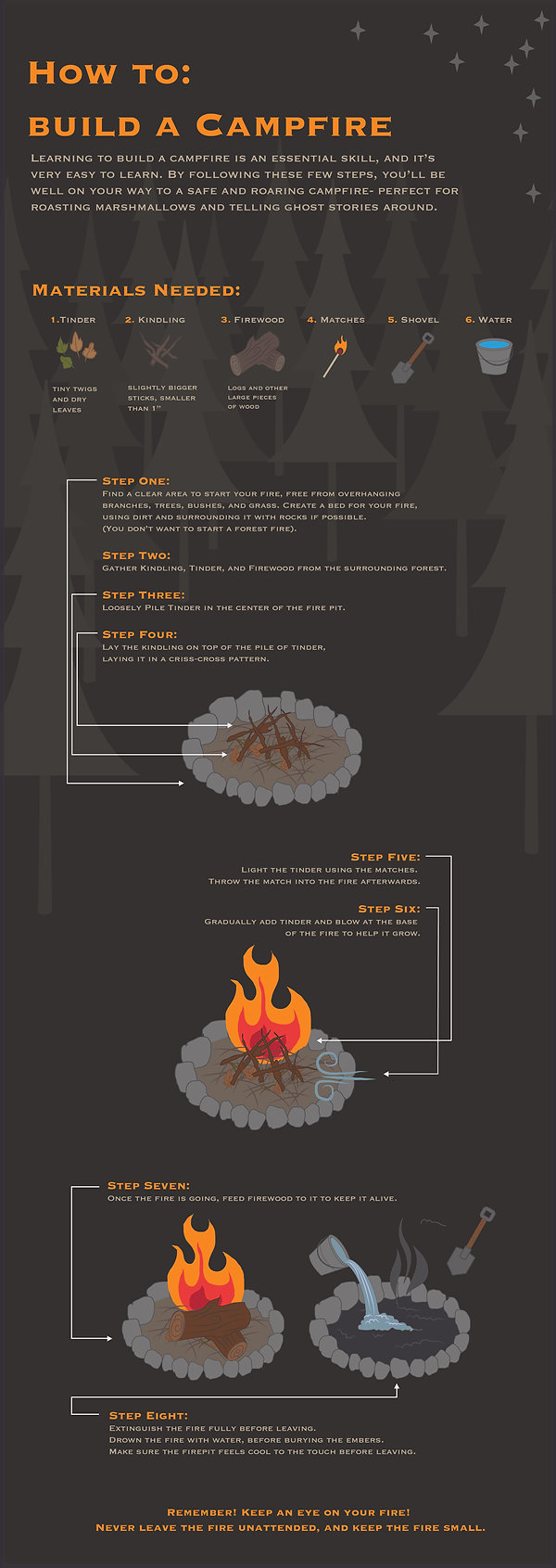 how to build a fire-01.jpg