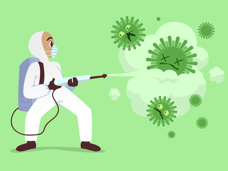 Coronavirus: Special Corporate Law Measures in India