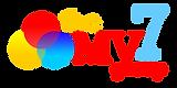MV7_LogoFinalTransparentBack.png