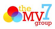MV7_LogoFinalTransparentWhiteBack.png