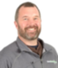 Alex MacDonald TechnoMetal Post NH Certified Installer