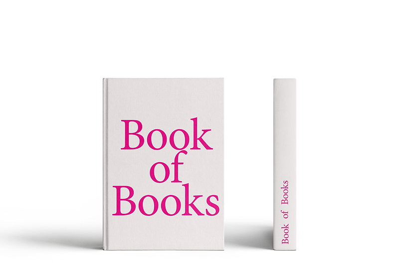book of books_cover.png