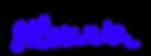 logo_silvunia-06.png