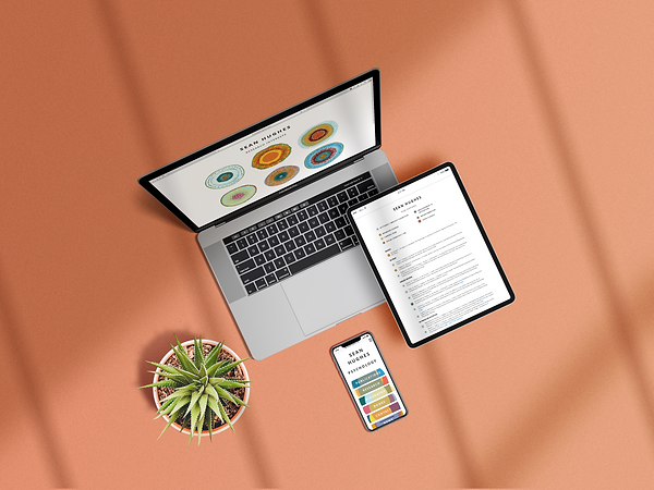Multi Devices Mockup Scene Vol01.png