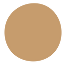 dot_beige-04.png